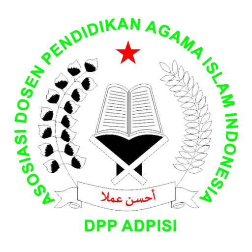 cropped-logo-adpisi_20181-removebg-preview-2.png
